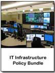 CIOs Drive Enterprise Management Processes