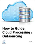 Cloud Processing