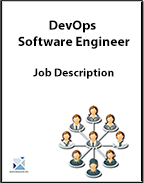 DevOps Job Description