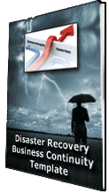 Disaster Recovery and Business Continuity Template Update Released