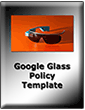 Google Glass Policy