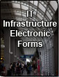 IT Electronic Forms