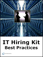 IT Hiring Kit
