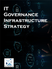 CIO Infrastructure Tool Kit