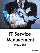 IT Service Management SOA