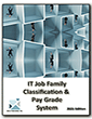 IT Job Families