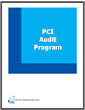 PCI Audit Program