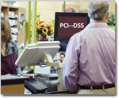 PCI DSS Compliance Kit