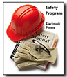 Safety Program Forms