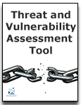 Threat Assessment Tool